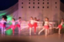 plesalci-4-3-3-020.jpg