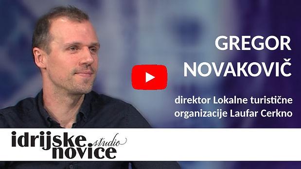 gregor-novakovic-18-9-2020-3.jpg