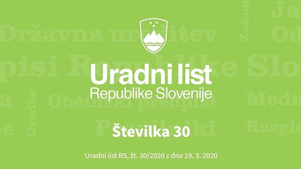 uradni-list-20-3-2020.jpg