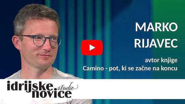 marko-rijavec-14-5-2021-3.jpg