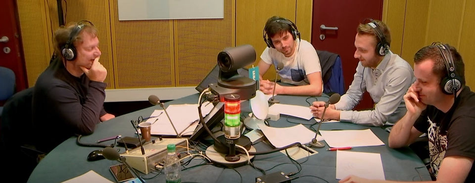 radio-gaga-16-7-2021-4.jpg
