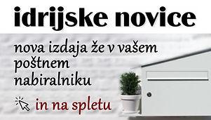 idrijske-novice-22-5-2020.jpg