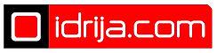 idrija.com-logo.jpg