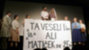 gledalisce-8-11-11-019.jpg