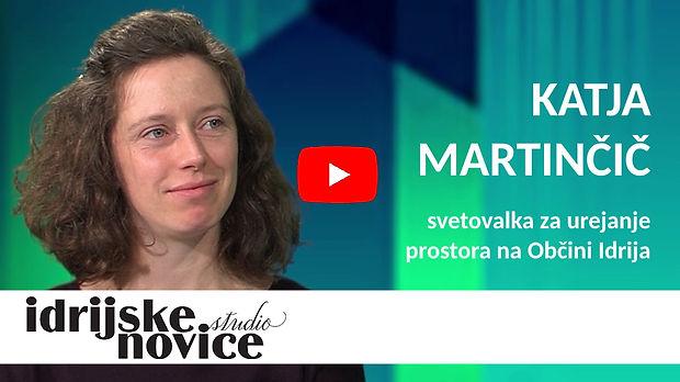 katja-martincic-4-6-2021-4.jpg