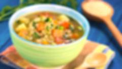 hrana-24-7-20.jpg