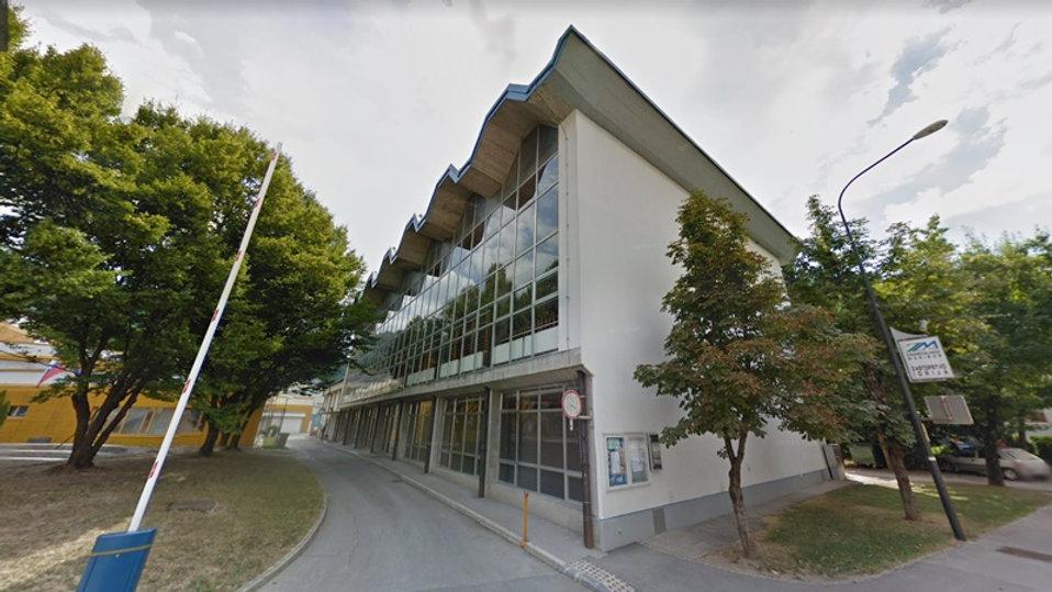sportni center.jpg
