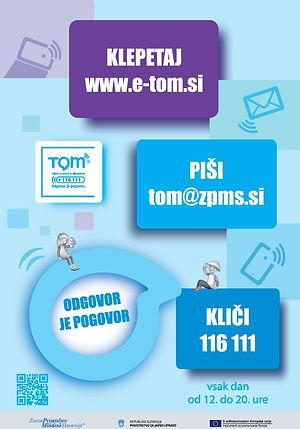 tom-telefon-7-10-2020-2.jpg