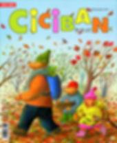 o_Kult-Ciciban-november2014-hires-jpeg1_