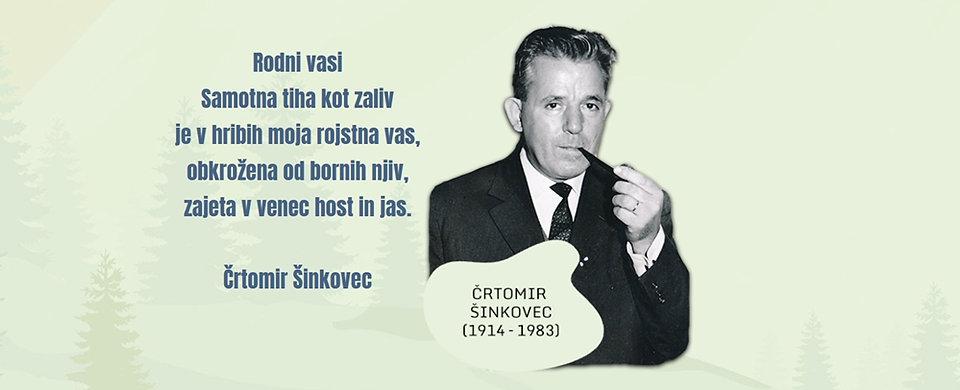 sinkovcevi-dnevi-9-7-2020-5.jpg