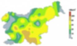 radon-20-2-2020-1.png