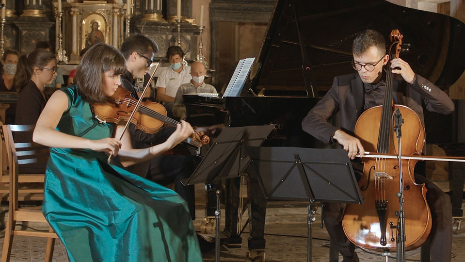 Trio-Rupnik-17-8-020.jpg