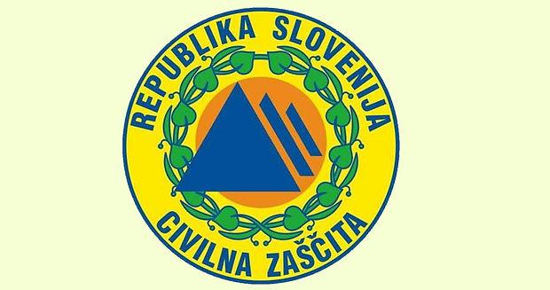 civilna-zascita-13-3-2020.jpg