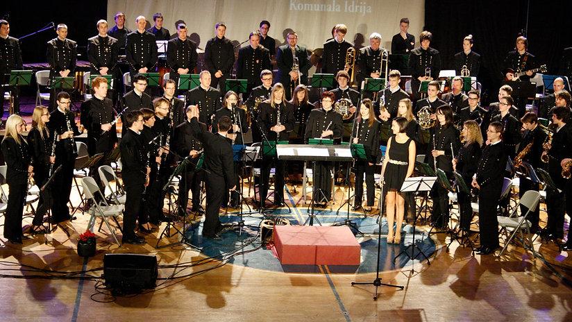 pihalni-orkester---13-12-019.jpg