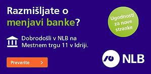 NLB_IDRIJA_Statika_606x71 (1).jpg