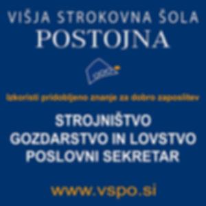 sc-postojna-4-2-2020.jpg