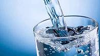 voda---5-11-019-2.jpg