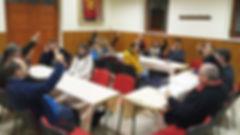 medvedje-brdo-26-2-2020.jpg