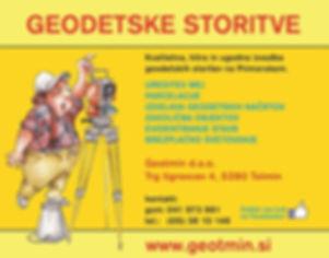 geotmin-20-1-2020.jpg
