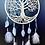 Thumbnail: dream arbre de vie et bouddha