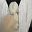 Thumbnail: fée blanche et sa clé