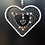 Thumbnail: cœur de cristal