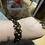 Thumbnail: Bracelet réglable oeil de tigre confiance