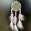 Thumbnail: fleur de vie chakra du cœur