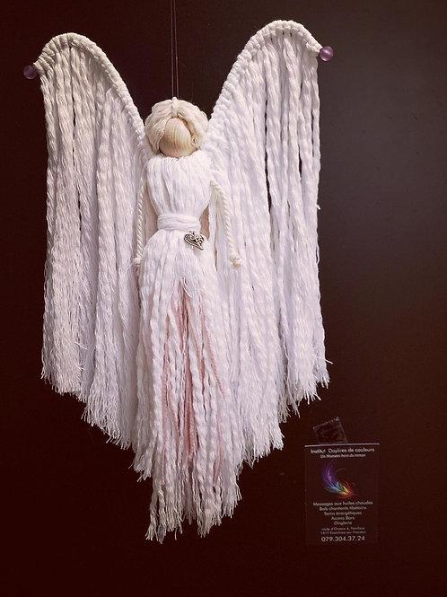 ange 💝