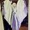 Thumbnail: ange mauve arbre de vie et ❤️