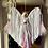 Thumbnail: ange douceur