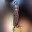 Thumbnail: porte clés arbre de vie
