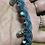 Thumbnail: bracelet cheville réglable bouddha