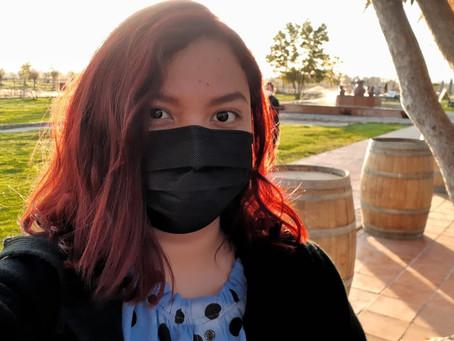 5 cosas que aprendimos en la pandemia de Covid-19.