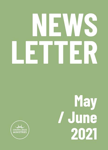 CJM NL May June 21.png
