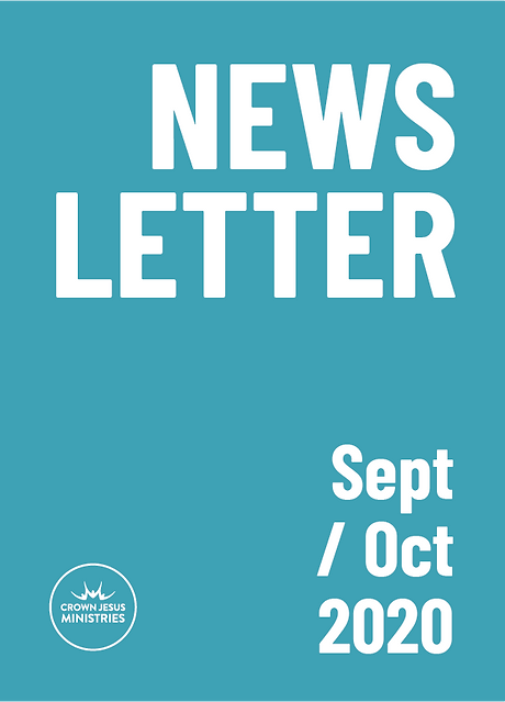 Newsletter_Cover+Sept_Oct_20.png