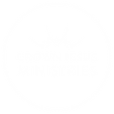 CJM Logo_wh.png
