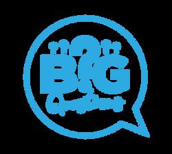 Big Questions_Title