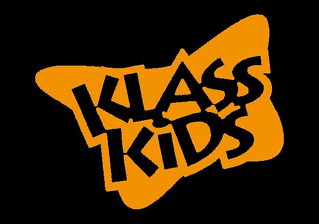 Klass Kids Logo_edited.png