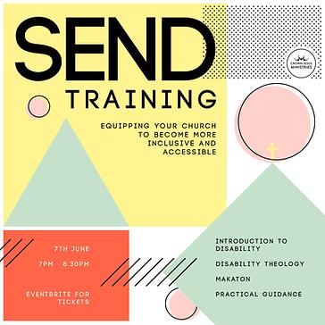 SEND Training_SocMed.png