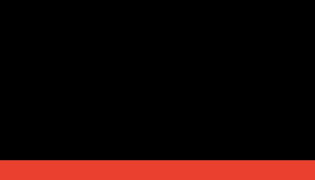 TheThirdThing Logo.png
