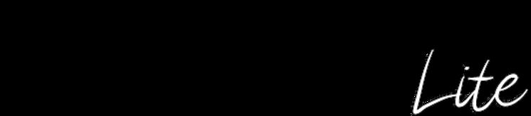 Sch of Evang Lite Logo_blk.png