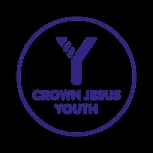 CJYouth_Logo.png