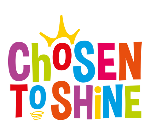 Chosen To Shine.png