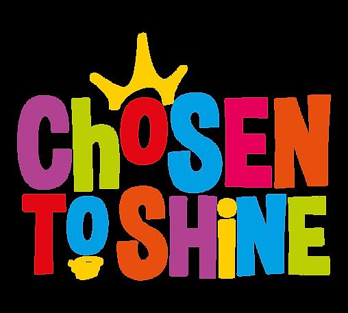 Chosen To Shine.png