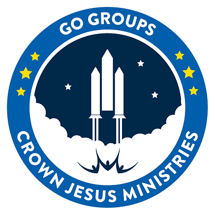 GoGroups_Logo_148x148.png