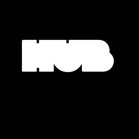 HUB Logo_edited.png