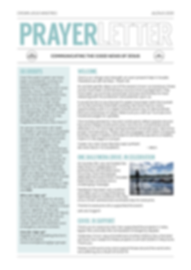 CJM Prayer Letter_Jul_Aug20_cover.png
