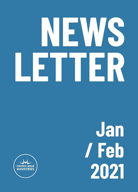 Jan_Feb21_Cover.png