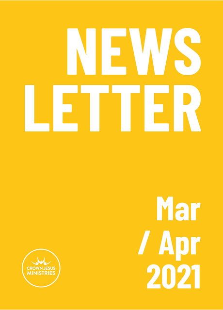 Cover_CJM News Letter_Mar_Apr2021.png